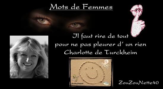 MOTS-DE-FEMMES-N--31-.jpg