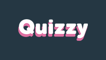 Image result for quizzy rocks