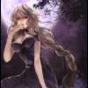 shaylia
