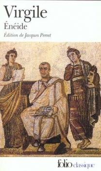 Lecture commune : L'Iliade & L'Odyssée d'Homère organisée par Nelcie