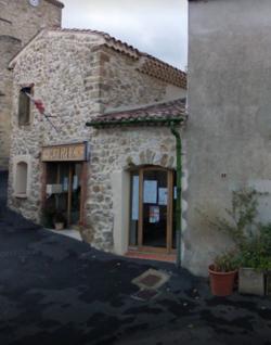 Aude - Rouffiac-des-Corbières