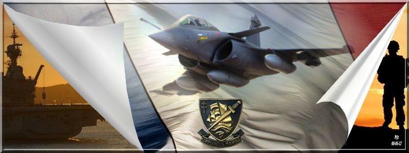 Défense - Armée 009