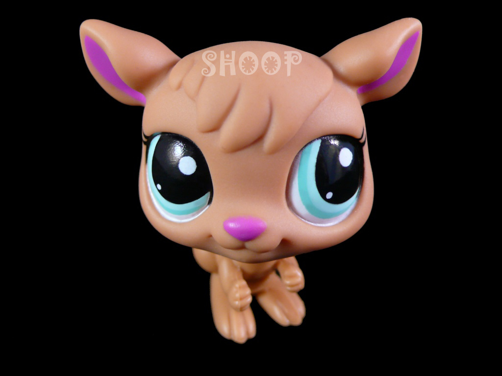 LPS 2190