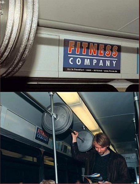 pub-fitness.jpg