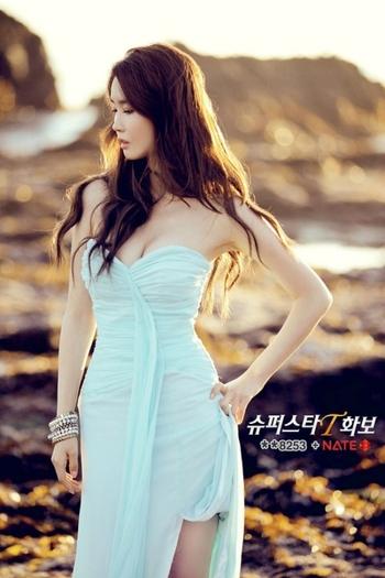 leedahae5
