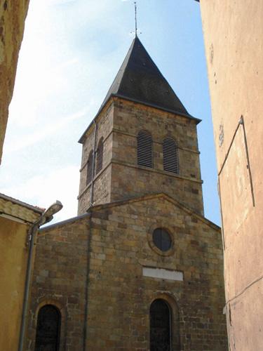 Blog de lisezmoi : Hello! Bienvenue sur mon blog!, Ardèche - Arlebosc