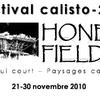 honeyfields20101.jpg
