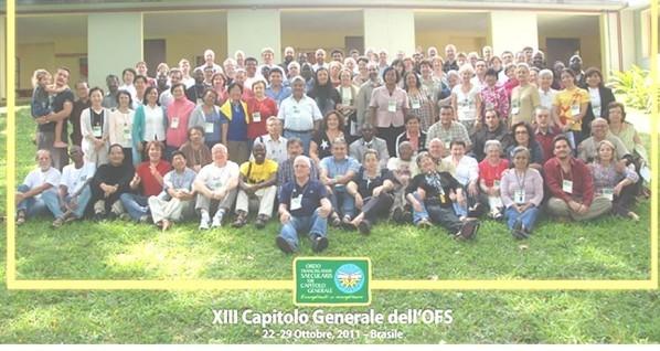 participant-XIII-Chap-general.jpg
