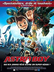 robots-androides-cinema-L-2