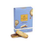 Biscuit sablé GODIVA