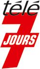 Logo T7J