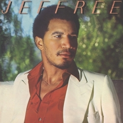 Jeffree - Same - Complete LP