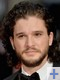 benjamin penamaria voix francaise kit harrington