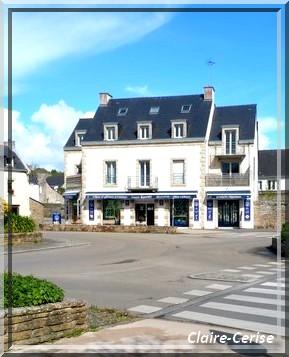 890 - Sortie-Copines à Fouesnant et environ…