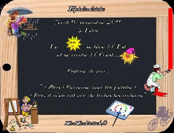 JEUDI-10-NOVEMBRE-2011-.jpg