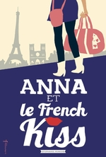 French Read-A-Thon