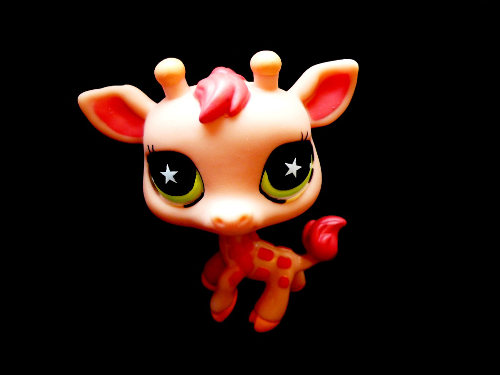 LPS 943