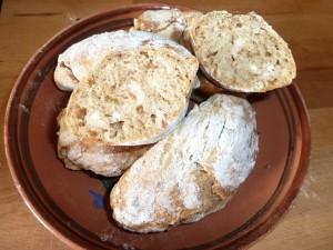 pain à la poudre de pain d épices (1)