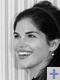 Kristen Wiig doublage francais par emilie rault