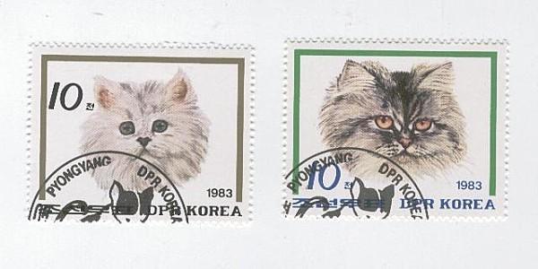 Chats-Coree-du-Nord-1983.jpg