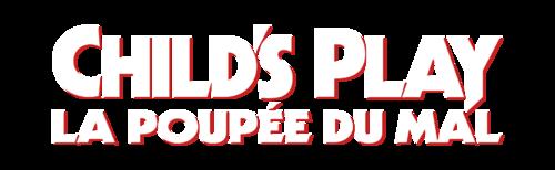 CHILD'S PLAY : LA POUPÉE DU MAL: découvrez la bande-annonce et l'affiche française ! Au cinéma le 19 juin 2019