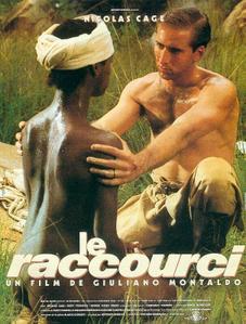 RACCOURCI.jpg