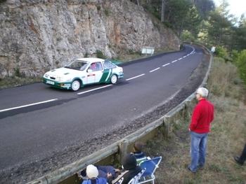 arboras 2011 (89)