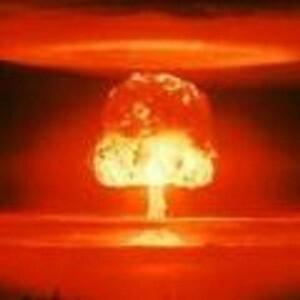 bombe-nuclaire.jpg