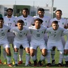 EN U23 - PAC 3-1