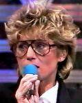 Beauté 1987