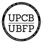 Logo UPCB-UBFP