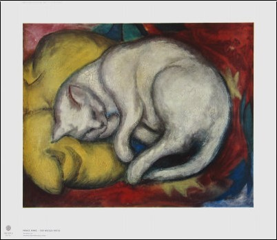 franz-marc-le-chat-blanc-n-1780051-0.jpg