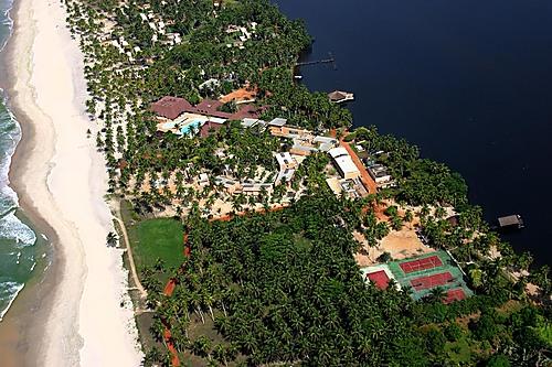 84 Brik Latte Di Mandorla Light 1000 Ml moreover Photo additionally Sri Lanka Hotels Mandarina Colombo h17399512 likewise Cortez main street views also Kodjo eklablog. on 5