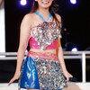 Berryz Kôbô Concert Tour 2008 Aki ~ Berikore ! ~