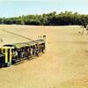 emenonville parc jean richard mer de sable