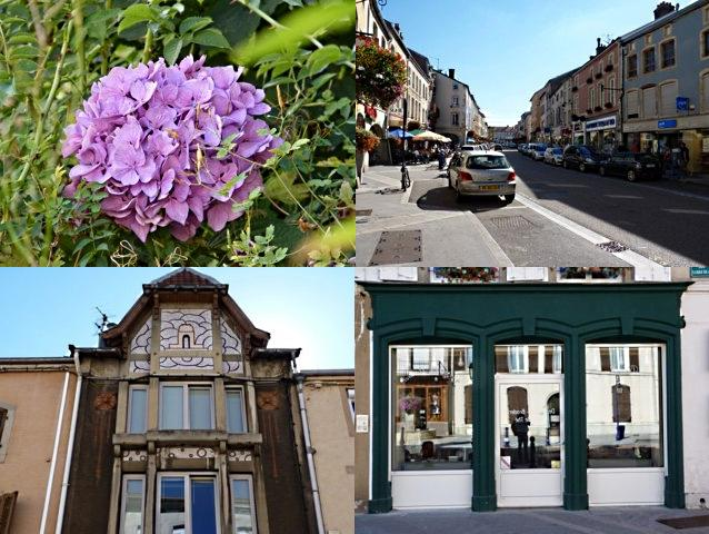 Remiremont 18 mp13 27 08 10