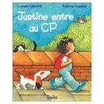 justine_entre_cp