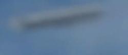 PAUL HELLYER ET LES UFOS