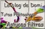Blogs et sites préférés
