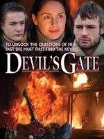 Devil's Gate : Dans la petite ville de Devil's Gate, dans le Dakota du Nord,Schull, agent du FBI aide le shérif local à chercher des réponses.En collaboration avec l'adjoint, ils retrouvent le mari de la femme disparue et constatent que rien n'est comme il semble... ... ----- ... Origine : Canada   Réalisation : Clay Staub   Durée : 1h34   Acteur(s) : Amanda Schull, Milo Ventimiglia, Shawn Ashmore   Genre : Science fiction,Thriller,   Date de sortie :  Distributeur :  Titre original : Devil's Gate   Critiques Spectateurs : 2.5