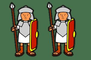 2_Armure chrétienne