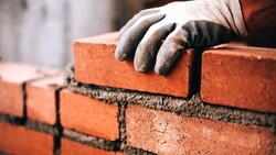 Chia sẻ về cách tính gạch xây tường