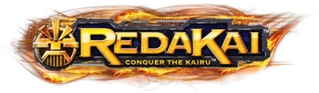 redakai-conquer-the-kairu