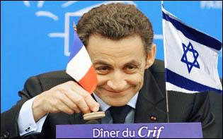 sarkozy_france_israel.jpg