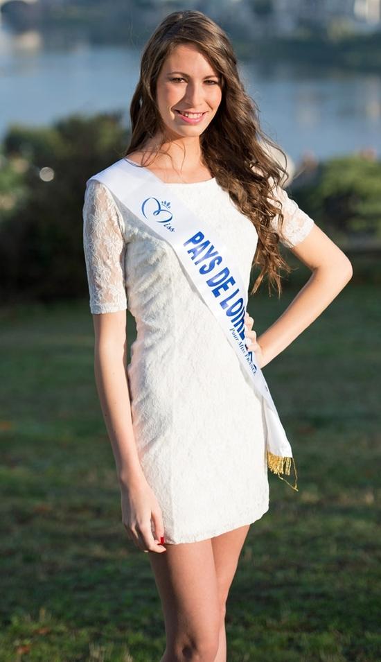 Miss-Pays-de-Loire-2013-Melinda-Pare