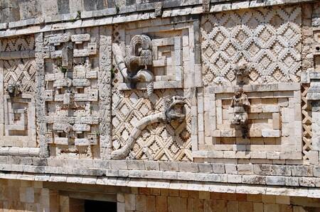 Découvrez ce qui a mené le peuple maya à son extinction
