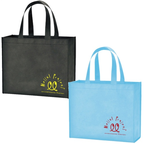Goodies pour le Fanclub Event de Miyabi, Maasa & Risako