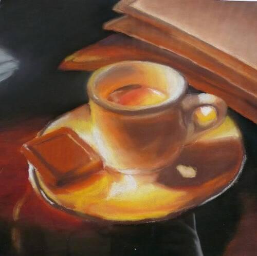 pause café (encore)