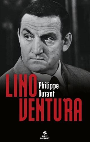 lino-ventura-1.png