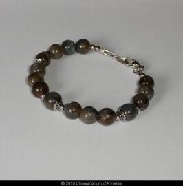 Bracelet Sierra